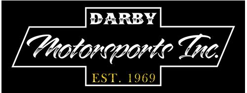 Darby Motorsports